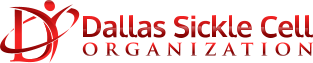 Dallas Sickle Cell Organization